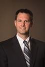 Dr. Bradley D. Raetzke