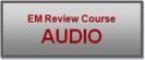 EMR Audio CDs
