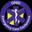 ECC Logo Blank Background