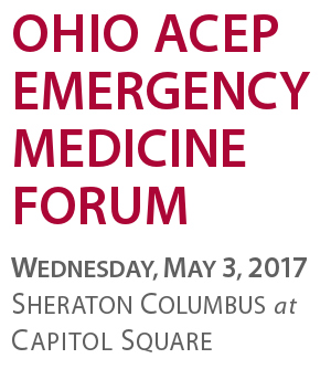 Em Forum 2017 Save The Date Column Graphic