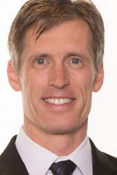 Dr Kevin Klauer