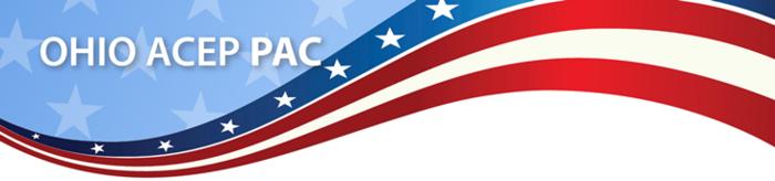 Pac Letterhead 2.0 Header Only Resized For Website Banner