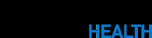 Rrh Logo Rgb