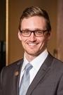 Dr. Ryan Stegenga