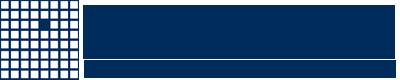 WV ACEP logo