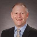 Dr. Gary Katz