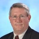 Dr. Brian Keaton