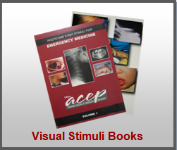Other EM Study Materials