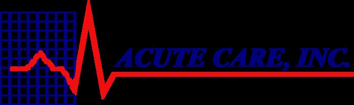Acute Care Inc.