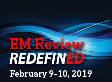 EM Review Redefined 2019