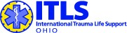 ITLS Ohio Logo