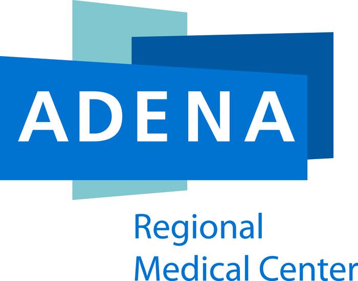 Adena Logo