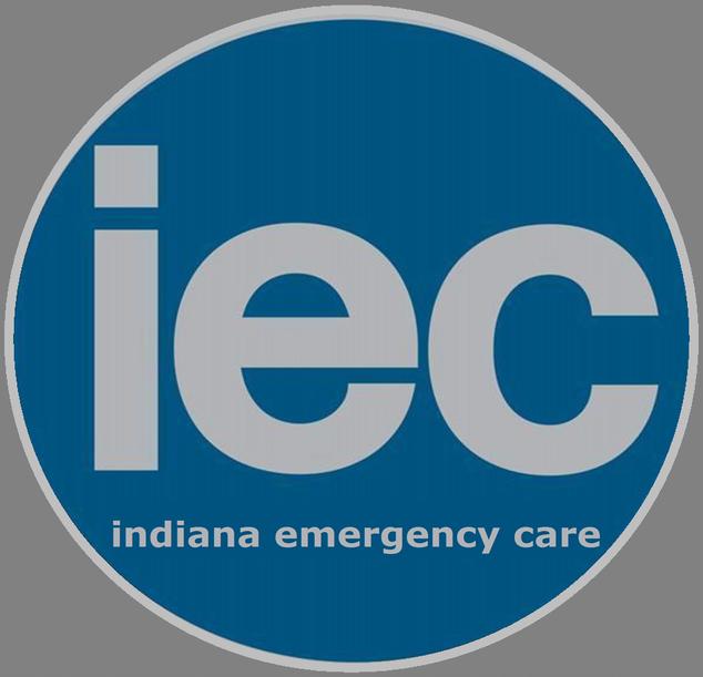 Indiana Emergency Care