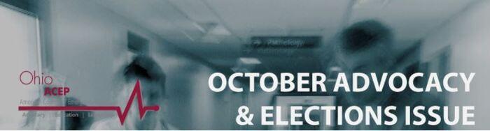 October eNews Header