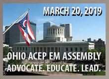 Ohio ACEP EM Assembly