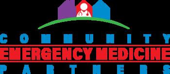 CEMP Logo