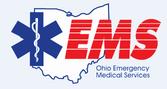 Ohio EMS Logo