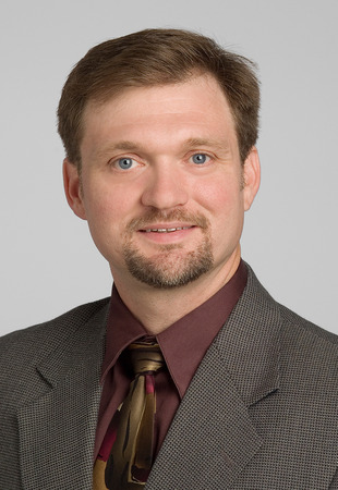 B. Bryan Graham, DO