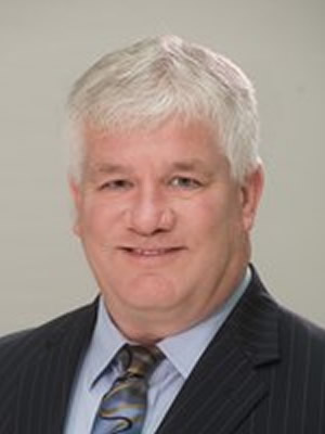 James J. Augustine, MD, FACEP