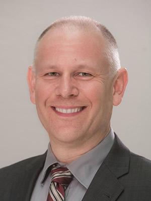 Gary R. Katz, MD, MBA, FACEP