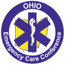 ITLS Ohio Emergency Care Conference